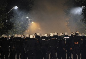 Protesti-u-Podgorici-demonstracije-u-Crnoj-Gori-Podgorica-Crna-Gora-4