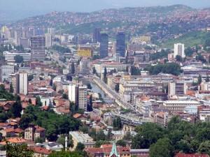Sarajevo1-750x563