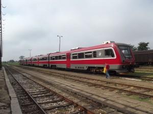 Vršac_station_I