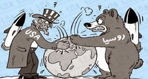 amerika-rusija-novi-svetski-poredak