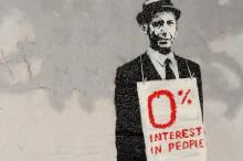 banksy_interest_in_people-1024x576