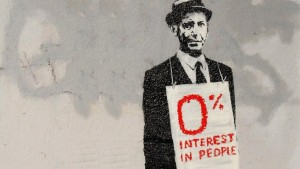 banksy_interest_in_people-1024x576