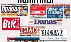 novine-periodika-b-447x264