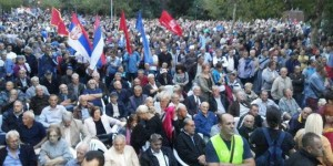 podgorica-protesti-opozicija_660x330