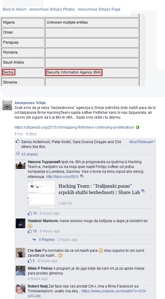 screenshot-www facebook com 2015-10-18 00-49-04