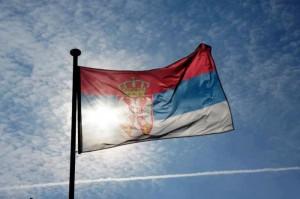 srpska-zastava-700x465