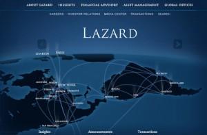 11-lazard-bros-paris-finance-website