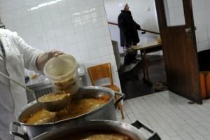 573158_narodna-kuhinja01foto-milos-cvetkovic-----------------_orig