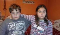 698292_toskici-foto-gvozden-zdravic-3_ig