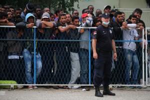 Azilanti-migranti-u-Presevu-7
