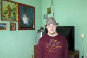 Nikola_ivanisevic_trebinje_mojahercegovina-1024x682