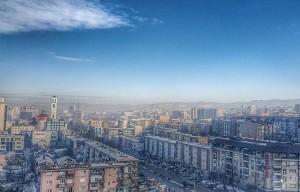 Pristina-panorama-750x480