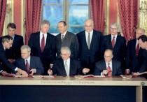 Sporazum-dejtonski-750x563
