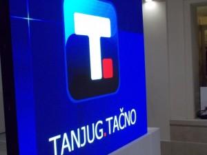 Tanjug-700x525