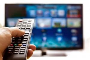 digitalizacija-televizije-u-srbiji