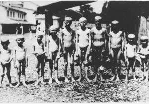 jasenovac-srpska-djeca-u-logoru