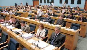 narodna-skupstina-rs-sjednica (1)