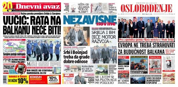 naslovne-BiH-novina
