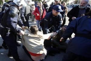 protesti-u-podgorici-foto-tanjug-1392474123-445723