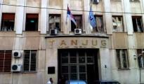 tanjug-zgrada
