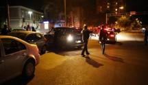teroristicki-napad-na-republiku-srpsku-foto-tanjugap-1430171381-649749