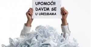uredbe-620x322