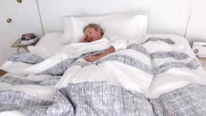 krevet-jutjub-printskrin