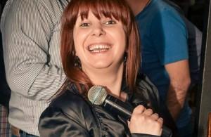 Mara Jovicic