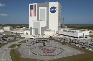 NASA-copy