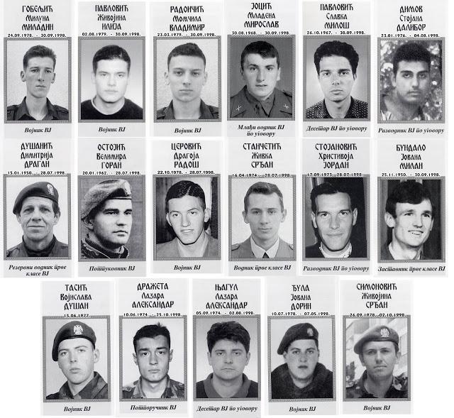 Ubijeni_srpski_vojnici