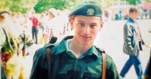 Vladimir-Radoicic-ubijen-na-Kosarama-u-zasedi-siptarskih-terorista-UCK