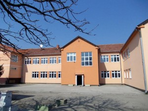 grljan-skola