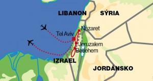 izrael-palestina-komfort-izrael-67205
