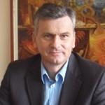 milan_stamatovic_260712