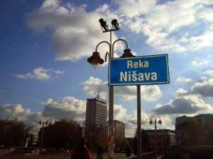 reka-Nisava
