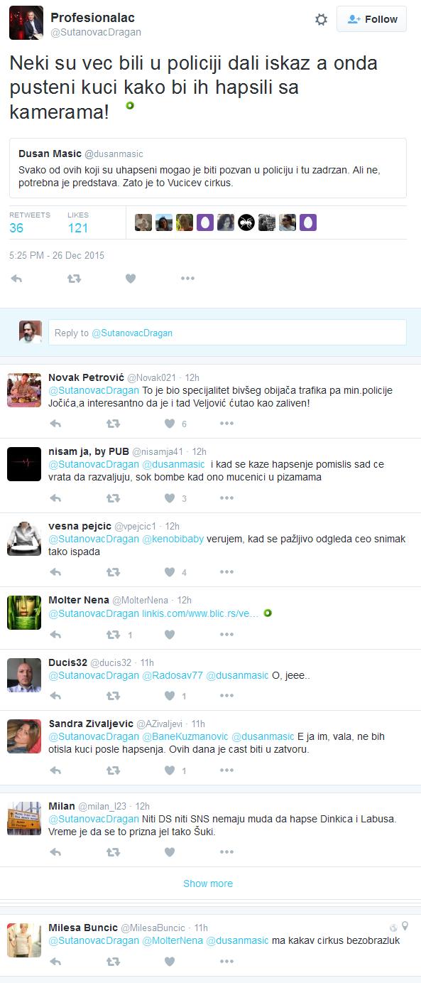 screenshot-twitter com 2015-12-27 05-47-54
