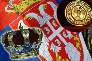 srpska-zastava-kruna-pecat_800-700x466
