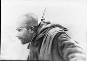 srpski vojnik