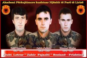 u1_Pajaziti-www.zemrashqiptare.net