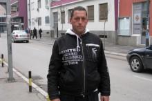 zoran-stojanovic-pretucen-radnik-bagdala-720x540