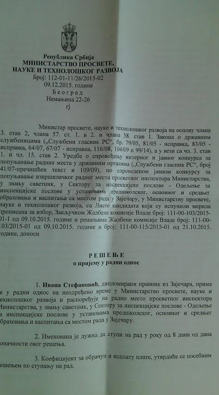 030115-dokument
