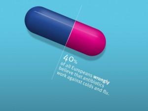490x370_antibiotici
