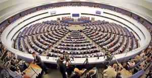 EU-paralament