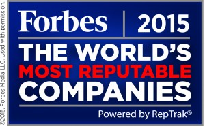 Forbes-WMRC-2015-logo