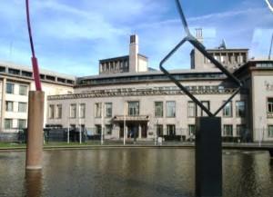 Haski-tribunal