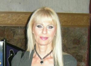 Ivana-Miljkovic-300x220