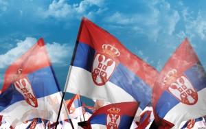 SRBIJA-zastave--700x438