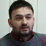 Vladimir-Videnovic