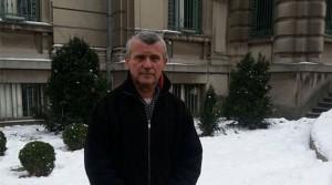 Zoran Nešić