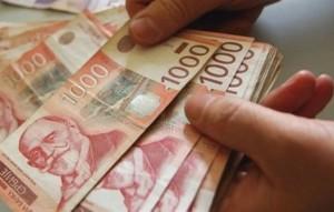 dinari-ekonomskevesticom